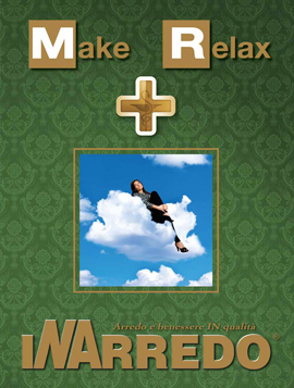 Make Relax
